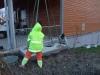 (6)  Lully (GE), décembre 2012