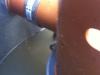 (13) Founex (VD), mai 2012 - HM Orgafilter