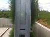 (10) Founex (VD), mai 2012 - Développement de la végétation