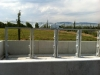 (4) Founex (VD), mars 2012 - Installation VG Biobed