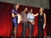 (6) Bâle, avril 2012 - Remise du prix Natur