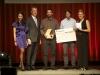 (7) Bâle, avril 2012 - Remise du prix Natur