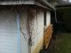 (6) Troinex (GE), mars 2013 - Récupération et stockage des eaux de pluie pour irriguer VG Garden